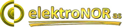 elektroNOR as
